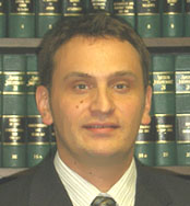 Michael E. Douglas Attorney at Law